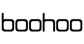 BOOHOO discount codes