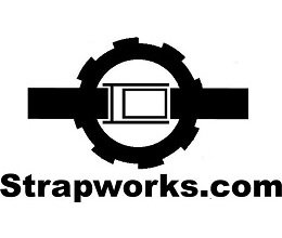 Strapworks discount codes