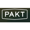 Pakt  discount codes
