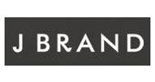 J brand  discount codes