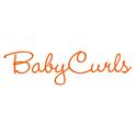 Babycurls discount codes