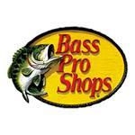 Bass Pro Shops discount codes