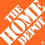 The Home Depot discount codes