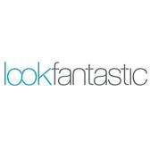 lookfantastic-discount-code