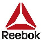 reebok-coupon-code