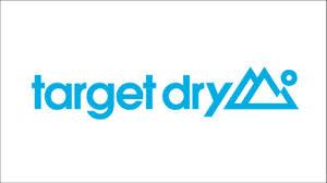 TargetDry discount codes